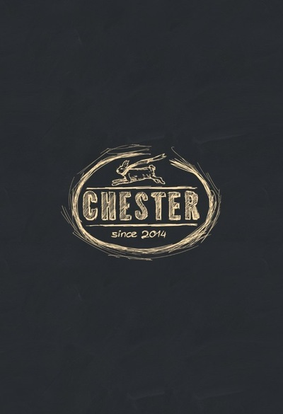 9e1b16404 Chester Restaurants & отель