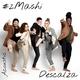 2Маши - Descalza (Acoustic)