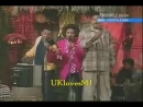 Michael Jackson Moments in The Fresh Prince My wife and kids