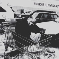 Макарий Кашутин