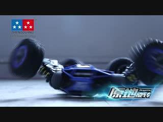 rc_stunt_car