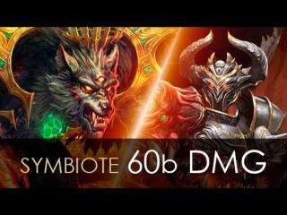 Coven_sup symbiote: 60b dmg