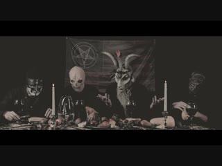 SickTanicK - American Satan Full HD 1080