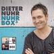 Dieter Nuhr - Mein Zenit ist überschritten, Teil 1