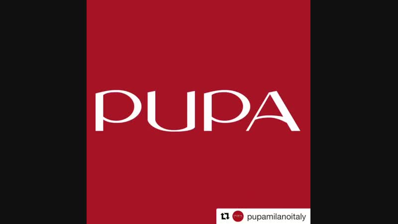 YULIA Pupa Italiy 2018