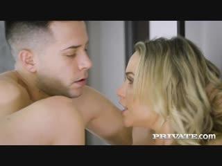 Mia Malkova (new porn, All sex, Big tits, Big ass, blowjob,  Blonde)
