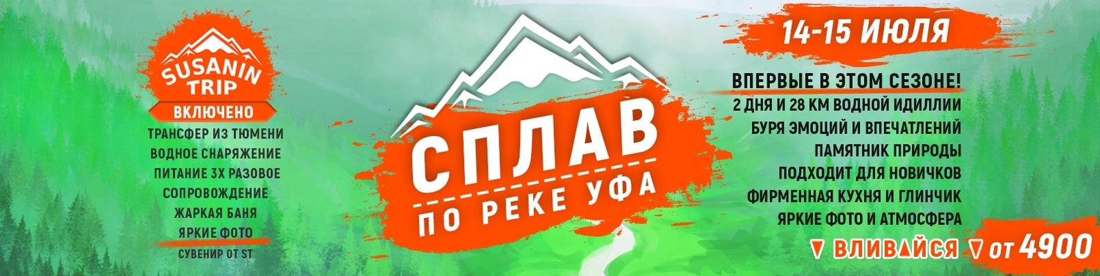 Лсд hydra Новокуйбышевск alpha-PVP гидра Нижнекамск