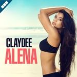Claydee - Alena ( Original )