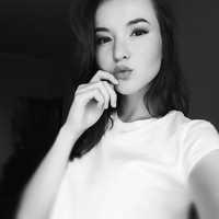 ЕкатеринаСеменченко