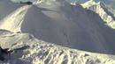 Heli Skiing in Valdez, AK