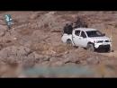 Tödlicher Hinterhalt in Syrien- Dieses Video belastet österreichische UNO-Soldaten
