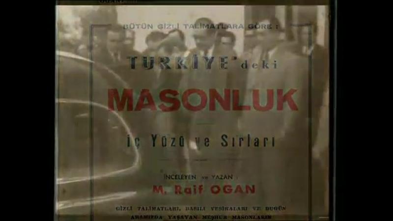 Türkiye_deki Sabetaycı Örgütlenmenin Yapısı Ve Masonlar 2