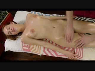 Amy ledenez (virgin, close up, massage) russian