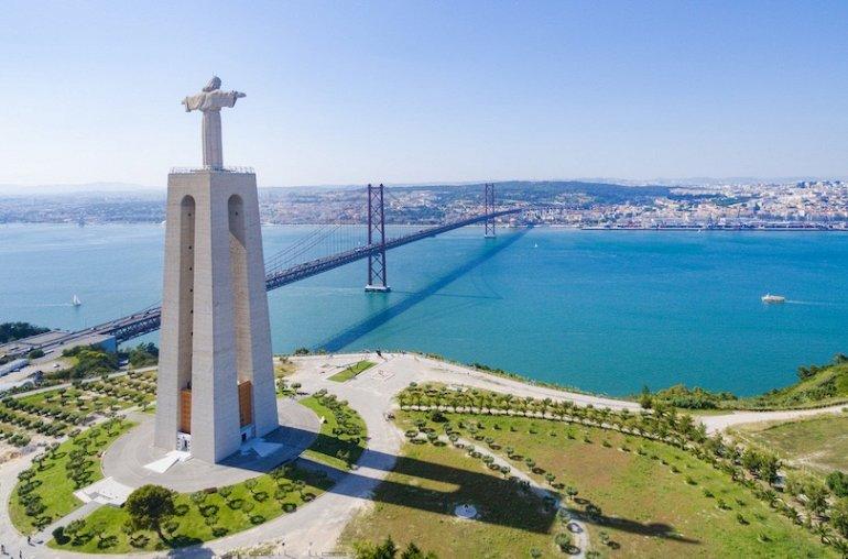 Топ 5 достопримечательностей Лиссабона, изображение №2