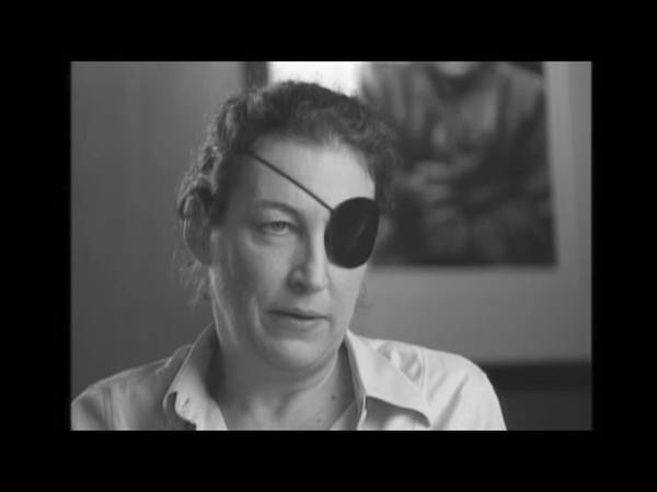 Marie Colvin • Interview [2004] • Part 2