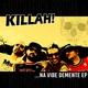 Killah! - Don't Call Me a Muthafucka