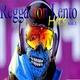 Reggaeton bachata  Hit - Gasolina  Daddy Yankee - Nicky Jam - Yandel - Cosculluela -J Balvin