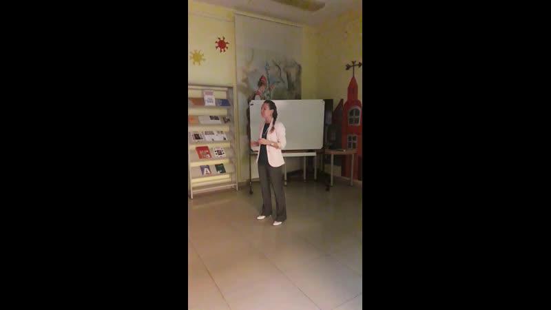 Live: JCI СПб. Молодые лидеры и предприниматели города