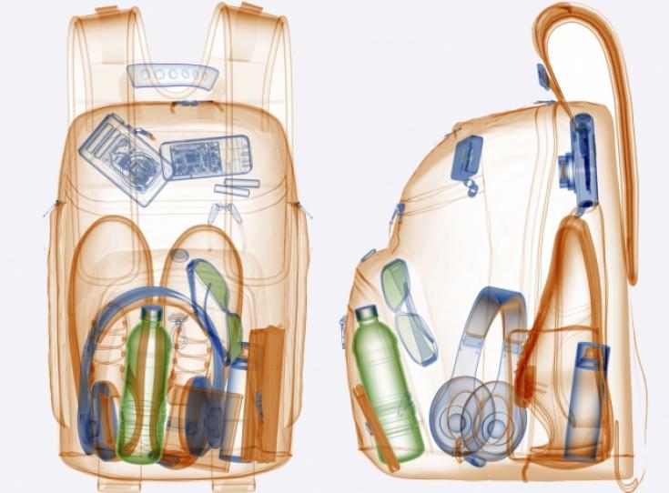 Что можно и нельзя перевозить в ручной клади и багаже, изображение №2