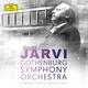 Jean Sibelius - Serenade (Moderato assai (Quasi menuetto))