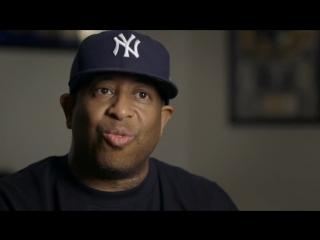Эволюция хип-хопа / Hip-Hop Evolution - 3 серия 1 сезон
