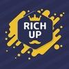 RICH-UP