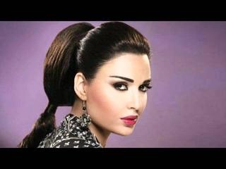 Cyrine Abdel Nour-Faker Fiye/سرين عبد النور- فكر فيي