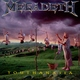 Megadeth - Blood of heroes (2008, Легенды зарубежного рока)