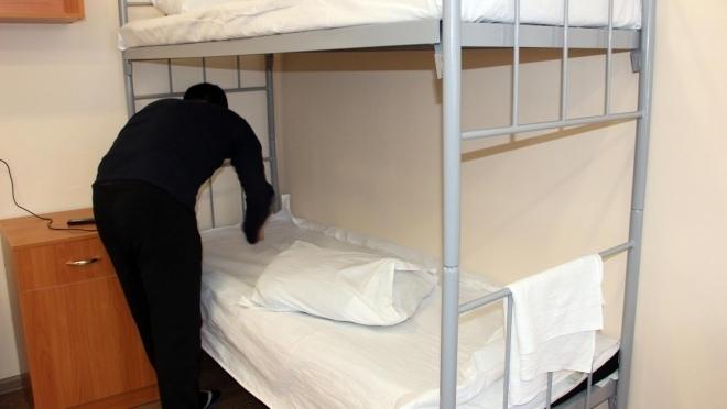Житель Волжска на два года отправится в исправительный центр для отбывания принудительных работ