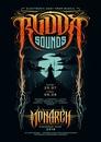 Личный фотоальбом Rudda Sounds