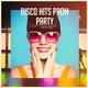 Nostalgie Disco - Just an Illusion