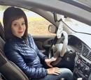 Фотоальбом человека Ирины Шпаковой