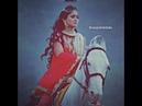 Soumya seth kaurwaki horse riding in serial Chakravartin Ashoka Samrat indian actress horse riding