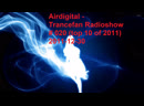 Airdigital - Trancefan Radioshow 020 (top 10 of 2011) 2011-12-30
