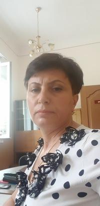 Кокоева Тамара