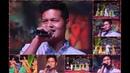 Jai Jai Bola Jai Bhagwati Nanda By Jaybeer Rawat Devbhomi Lok Kala Udgam Charitable Trust