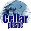 Компания Cellar plastic