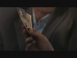 ТИХОЕ МЕСТЕЧКО ЗА ГОРОДОМ (1968, 18+) - драма, ужасы. Элио Петри  720p