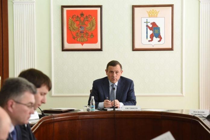 Резервный фонд правительства Марий Эл выделил 78 млн рублей на ремонт кровель школ и больниц