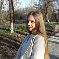 Настя Грошко, 249 подписчиков