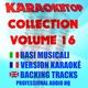 KaraokeTop - Havana (Originally Performed By Camila Cabello)