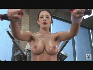 Playboy-naked-workout-more-girls-video3