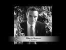 Alberto Monnar - El Carretero (Saxophone Cover)