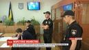 Підозрюваним у вбивстві Юрія Булата обирають запобіжний захід у Славутичі