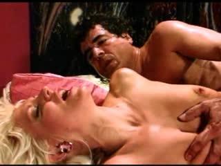New_swedish_erotica_vol114 шведское порно молодые европейские соски classic porn классическое порно