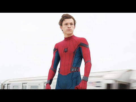 Ouch! Spider-Man Has Exited Marvel Cinematic Universe!