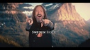 HAMMERFALL - (We Make) Sweden Rock (Official Lyric Video)   Napalm Records