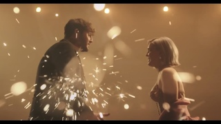 Anne-Marie & James Arthur - Rewrite The Stars [from The Greatest Showman: Reimagined]