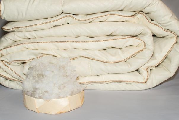 Одеялу тоже нужен уход! Рассказываем, как правильно ухаживать за одеялом, изображение №3