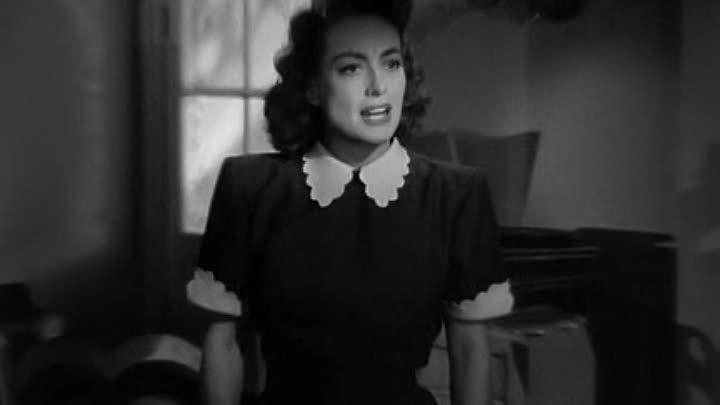Daisy Kenyon 1947 Otto Preminger